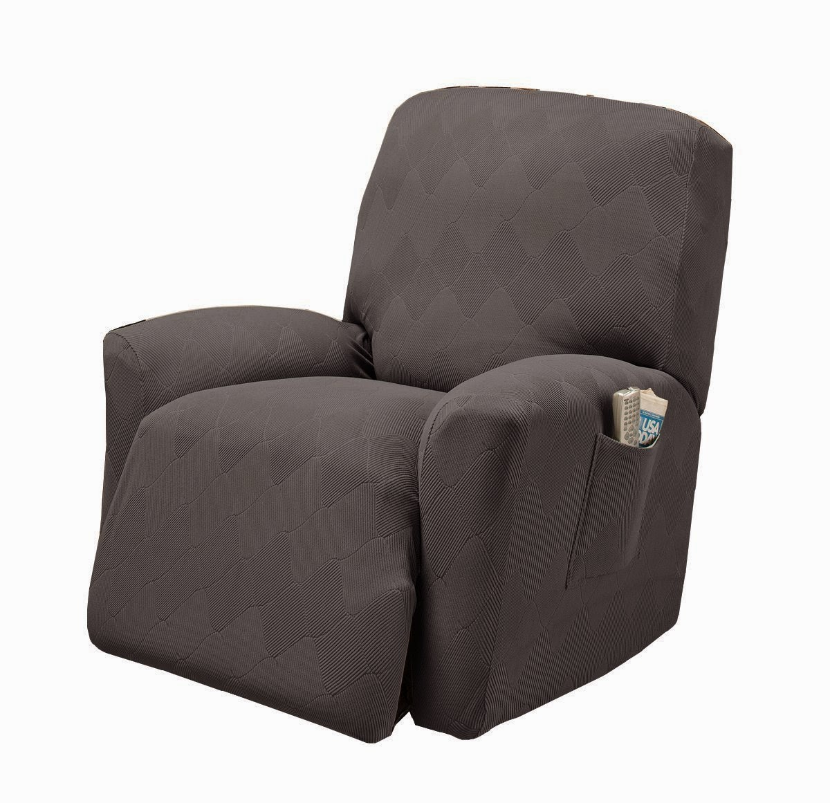 Wonderful Recliner Sofa Slipcovers Walmart