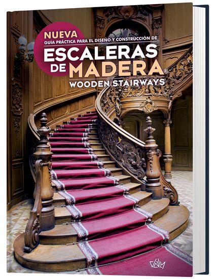 Libros Dvds Cd Roms Enciclopedias Educaci N Preescolar