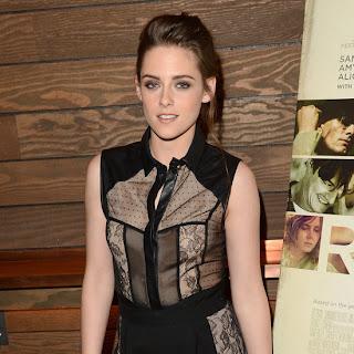Robsten - Página 28 Favourite-Woman-Kristen-Stewart
