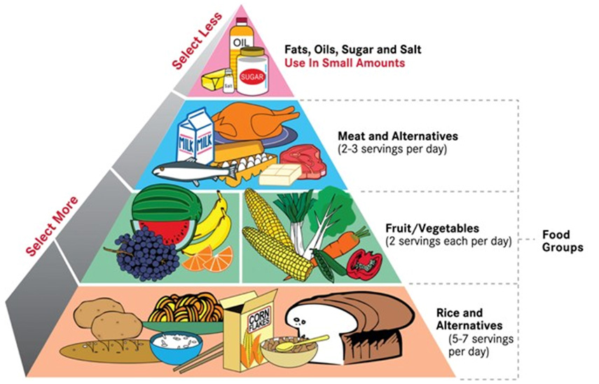 Certain things that can reduce cholesterol Certain things that can reduce cholesterol new images