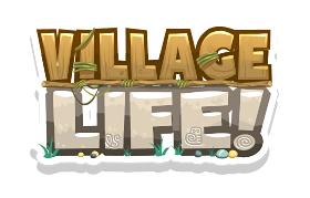Village Life Hack Cheats Trainer Tool