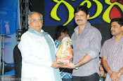 Gola Gola Movie Audio Platinum Disk function stills-thumbnail-17