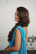 Naziya photos at Aashiqui 2 Telugu Remake-thumbnail-7