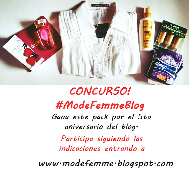 http://www.facebook.com/modefemmeblog
