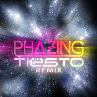 Dirty South ft Rudy - Phasing (Tiësto Remix)