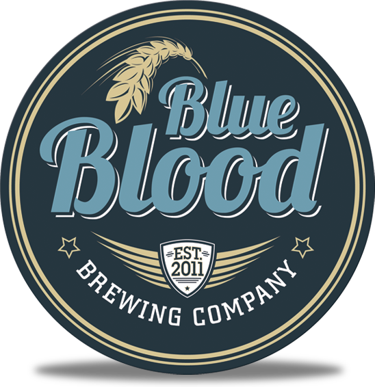where blue blood brewing company 500 w south st suite 8 lincoln i ...