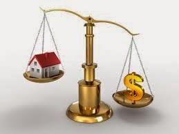 Insurance & Loan