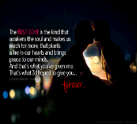 love quotes tumblr tagalog