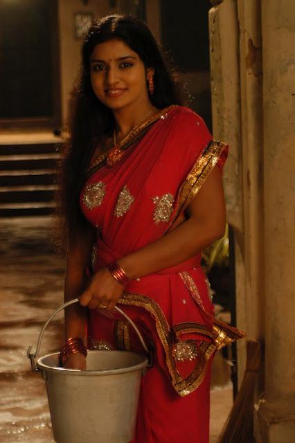manam kothi paravai movie photo stills telugu songs free