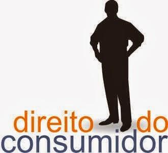 CURSO - DIREITO DO CONSUMIDOR