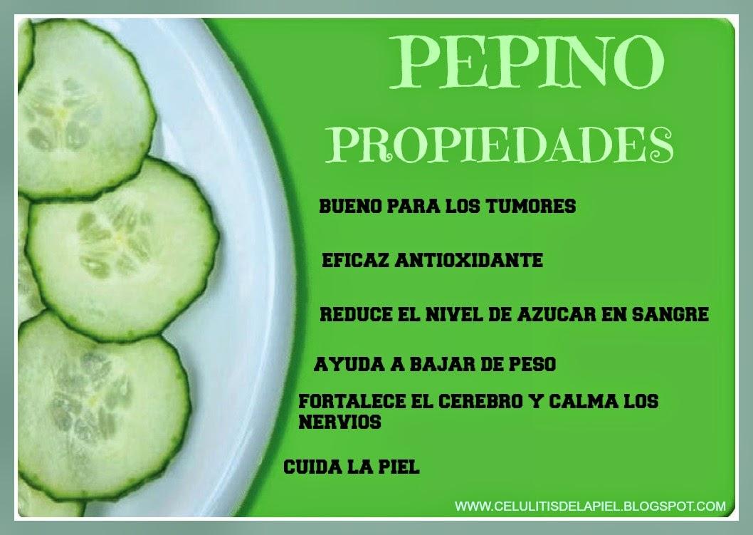 BENEFICIOS-DEL-PEPINO