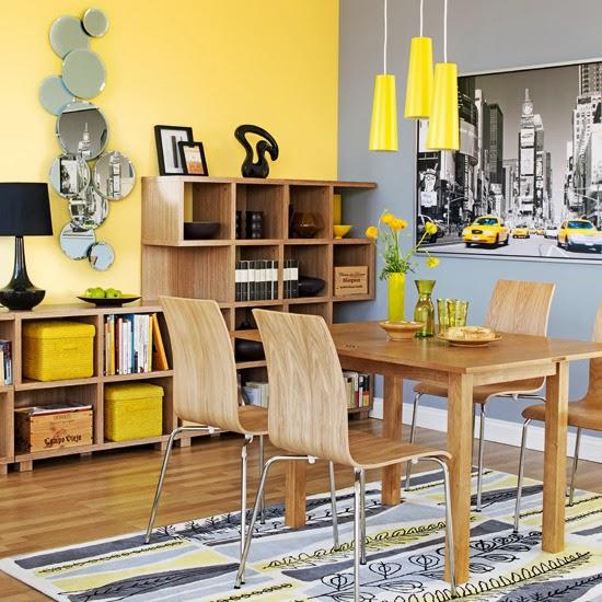 Dining room storage ideas ~ Home Interior Design