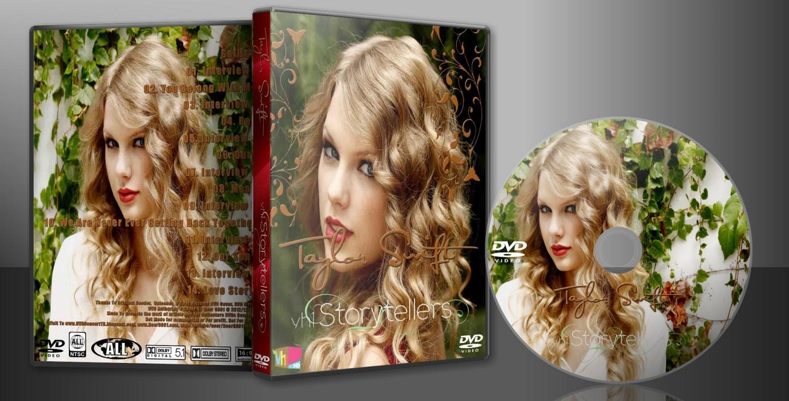 http://1.bp.blogspot.com/-hYc2ePMEzaM/UMVf0CgNSBI/AAAAAAAACcg/yyCfpRmECZU/s1600/DVD+Taylor+Swift+2012+VH1+Storyellers.jpg