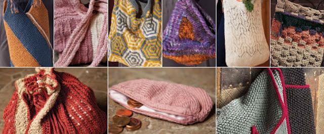 Bag Knitting Bags1