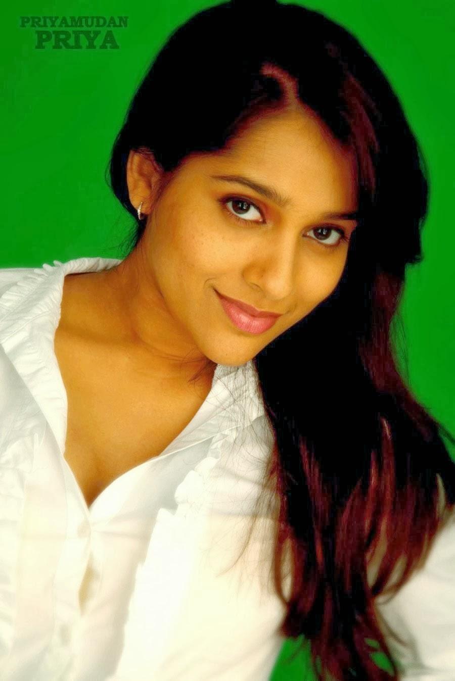 Jabardasth Anchor Rashmi Gautam Hot Photoshoot | Hotstills