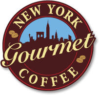 Enter the NY Gourmet Coffee Giveaway