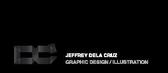 dela Cruz Exchange