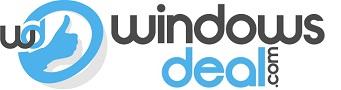 http://1.bp.blogspot.com/-hYftomW9jyI/VCwbe_u3lpI/AAAAAAAAn_Y/OYuBHr8vZSY/s1600/LogoBusiness.png