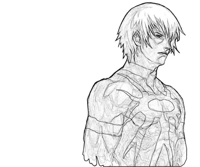 mizuchi-character-coloring-pages