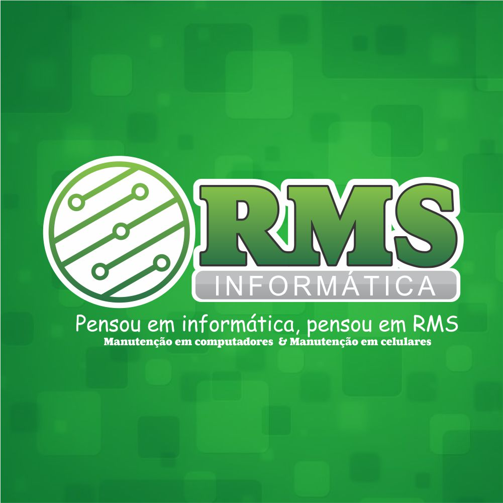RMS INFORMATICA