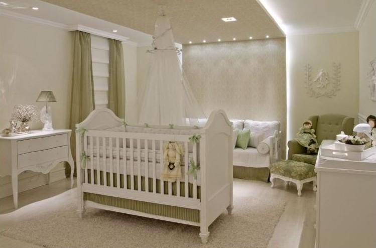 Negócios de Família Sua casa  Dicas de Arquitetura e Decoração (Parte 1)