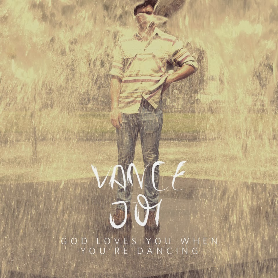 http://www.d4am.net/2014/01/vance-joy-god-loves-you-when-youre.html