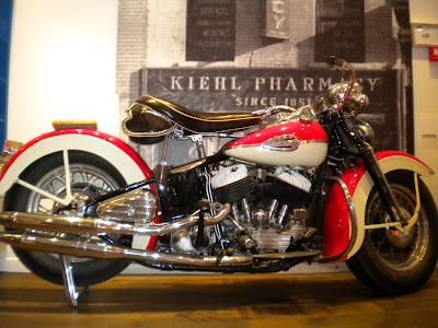 Δύσκολες ώρες για την θρυλική Harley Davidson