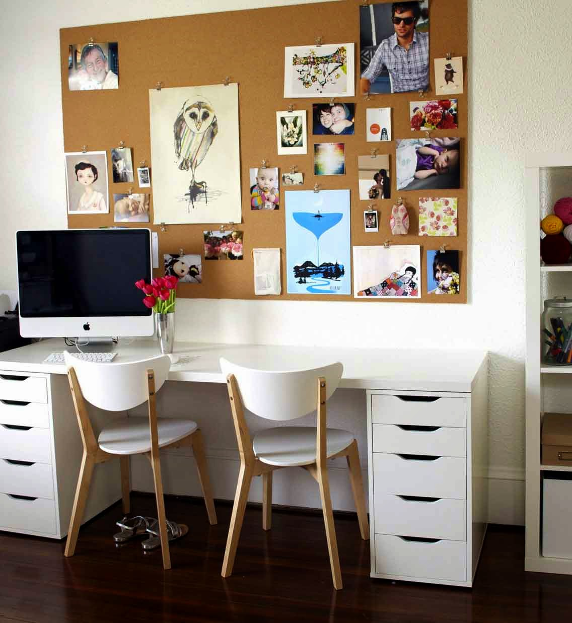 Tips de decoraci n de dormitorios juveniles - Ideas para decorar dormitorio juvenil ...