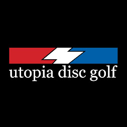 6.Utopia Disc Golf