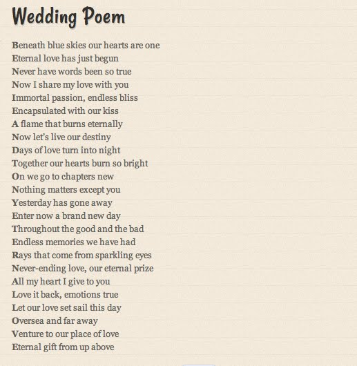 download image daughter getting married poem pc android iphone and