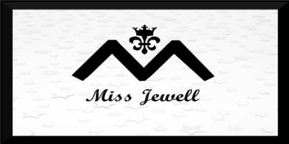 Miss Jewell Clothing and Events