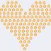 Status, Comment Facebook đặc biệt với biểu tượng cảm xúc