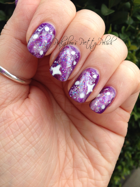 Purple-galaxy-nail-art-2.jpg