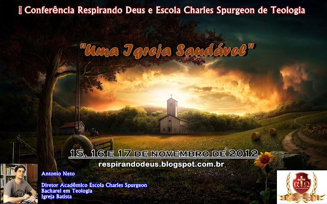 http://1.bp.blogspot.com/-hYslSm8FjNI/T9zyQ5f3haI/AAAAAAAAAGQ/e1dKKpw2jCI/s640/banner.jpg