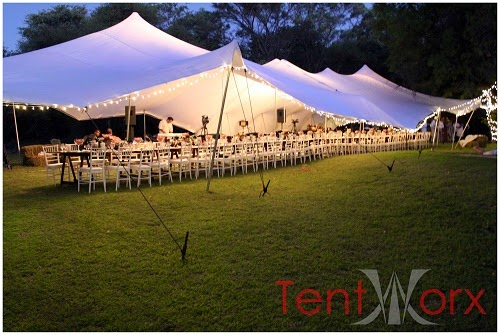 Tent Hire | Marquee Tent Hire |Bedouin Tent Hire for all kind of events & Tentworx Weddings!: Tents