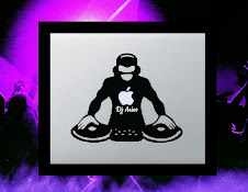 DJARIESPRODUCTIONS.COM
