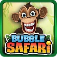 Bubble Safari Cheats Coin Hack facebook