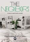 The Neighbors Season 2, Episode 9 Thanksgiving is no Schmuck Bait