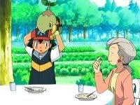 assistir - Pokémon 473 - Dublado - online