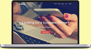 Sydney WordPress Themes, Download Sydney WordPress Themes for WordPress, Download Sydney WordPress Themes for blogger