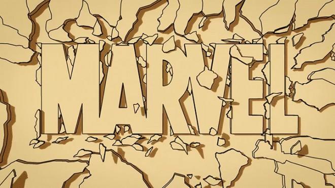 nuncalosabre.Marvel