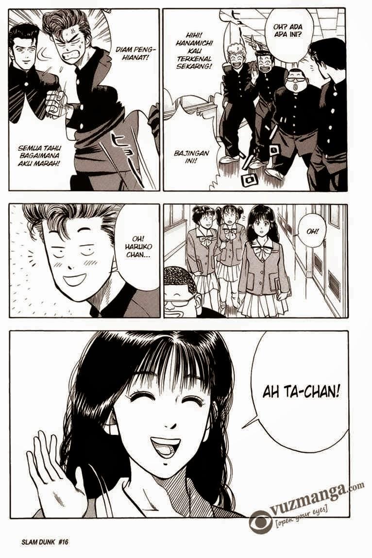 Komik slam dunk 016 - laki-laki berbakat 17 Indonesia slam dunk 016 - laki-laki berbakat Terbaru 13|Baca Manga Komik Indonesia|