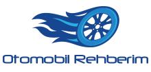 Otomobil Bloğu, Otomobil Blogları, Otomobil Blogu, Araba Blogları