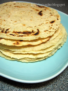 fresh-corn-tortillas