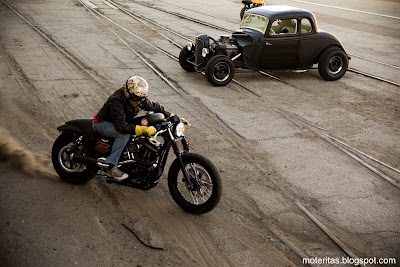 motos-harley-davidson-sportster-custom-wallpaper-cafe-racer