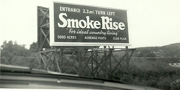 The Smoke Rise And Kinnelon Blog Kinnelon Smoke Rise