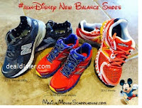 disney-footwear-amazon-banner
