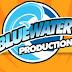 USA: ANCHE LA BLUEWATER PRODUCTION CREA IL SUO UNIVERSO DI SUPER-UOMINI