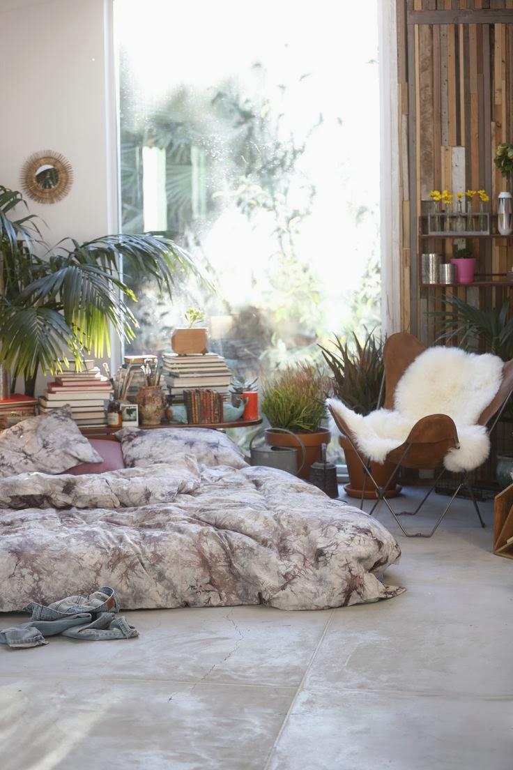 bohemian mattress images - reverse search, Schlafzimmer entwurf