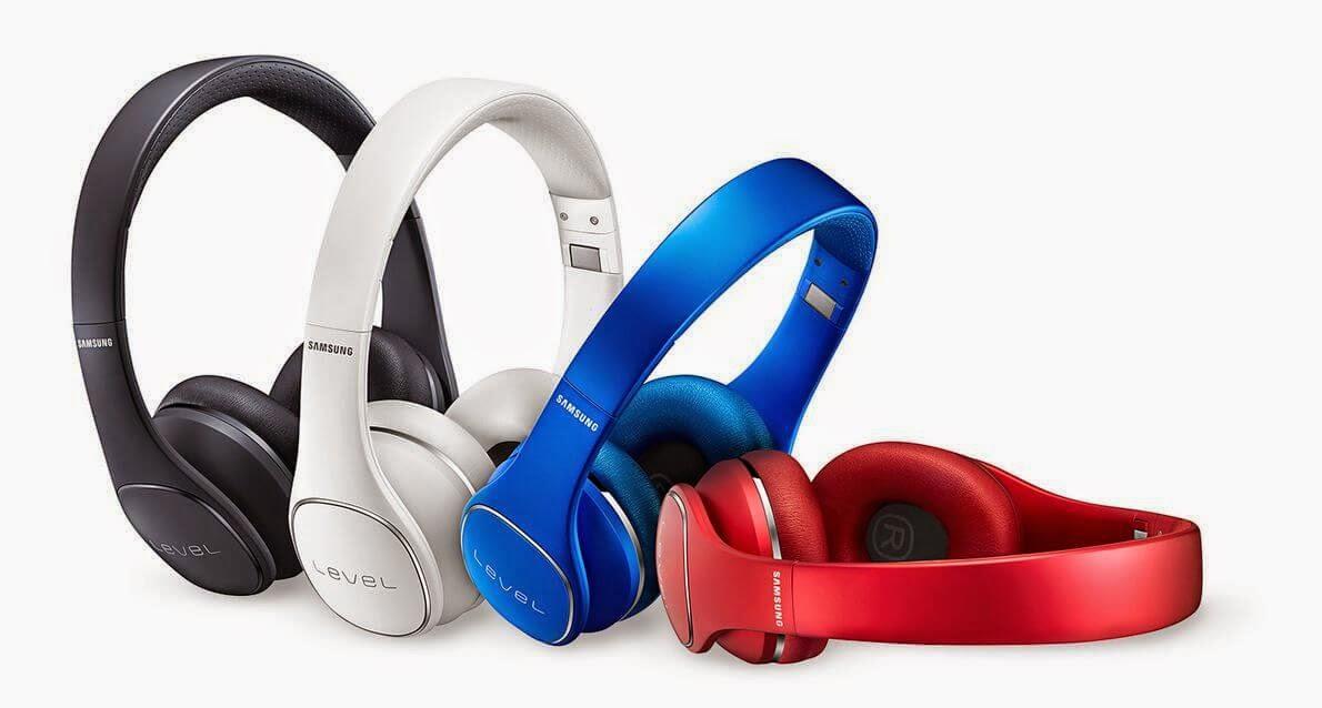 galaxy-S6 Headphones